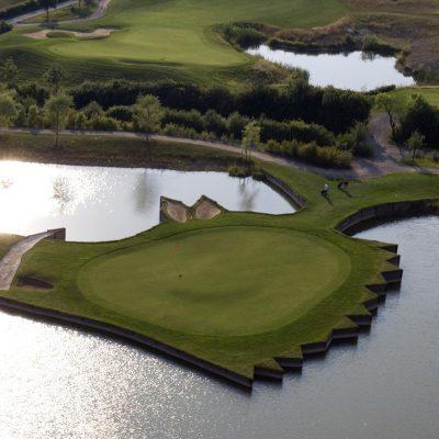 Golf Resort Keilerkopf