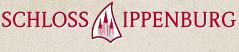 Logo - Schloss Ippenburg