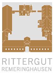 Logo- Rittergut Remeringhausen