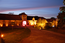 Vorschaubild 105 Presse Rittergut Remeringhausen
