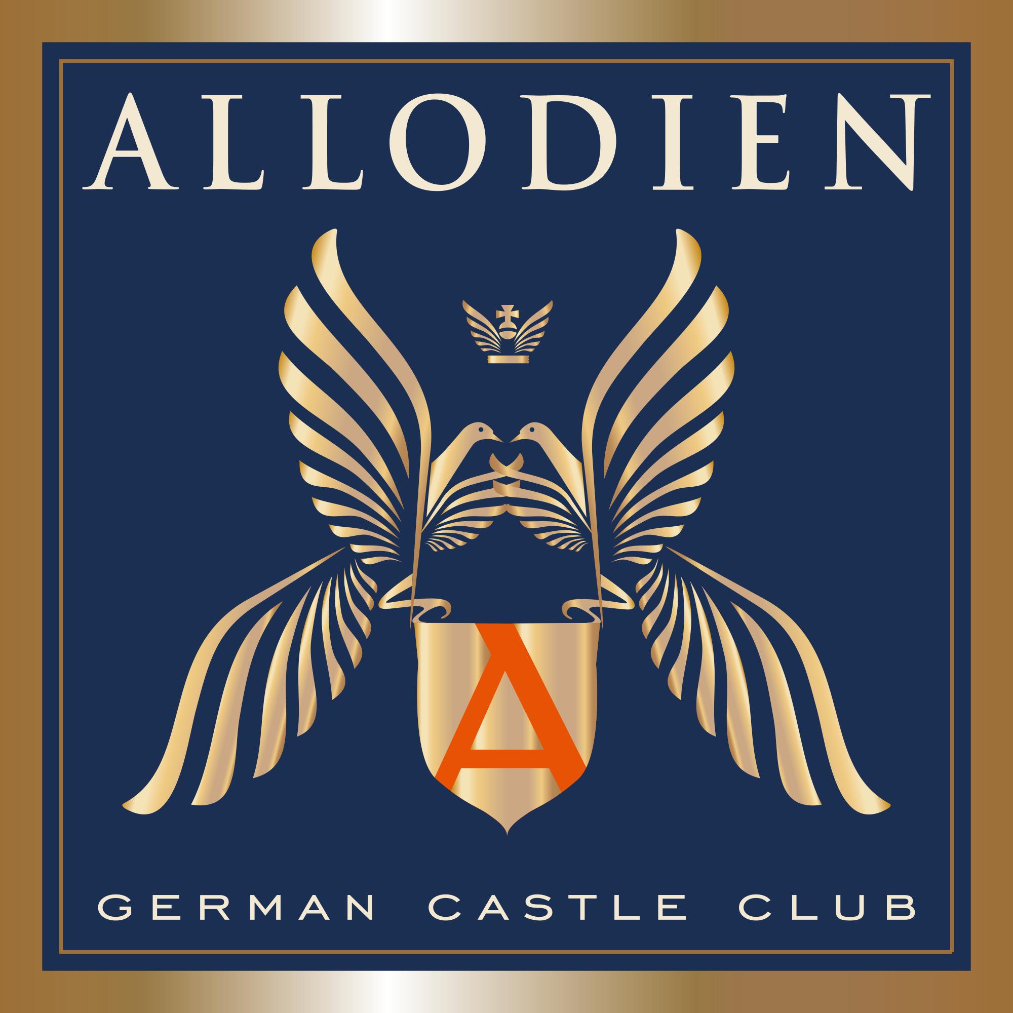 Logo Allodien 2000x2000