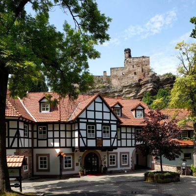 R&C-Hardenberg-BurgHotel